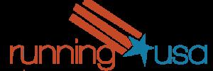 RunningUSA_logo