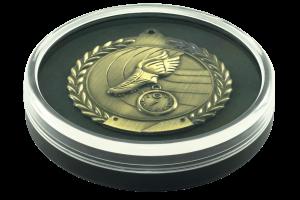Best Way to Display Race Medals