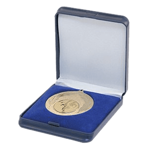 Medal Display Box
